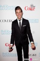 In Touch Weekly's 2013 Icons and Idols Event #195