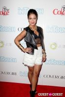 In Touch Weekly's 2013 Icons and Idols Event #206