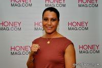 HoneyMag.com #218