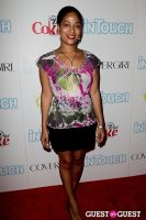 In Touch Weekly's 2013 Icons and Idols Event #213