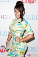 In Touch Weekly's 2013 Icons and Idols Event #214