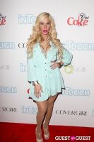 In Touch Weekly's 2013 Icons and Idols Event #217