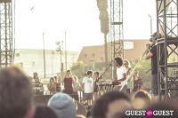 FYF Fest 2013 #3
