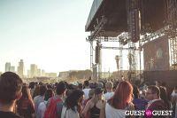 FYF Fest 2013 #6