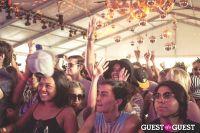 FYF Fest 2013 #11