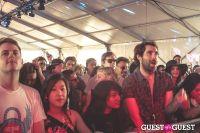 FYF Fest 2013 #14