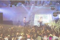 FYF Fest 2013 #18