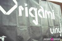 FYF Fest 2013 #27