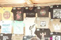 FYF Fest 2013 #30