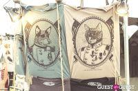 FYF Fest 2013 #32