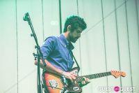 FYF Fest 2013 #41
