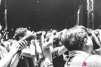 FYF Fest 2013 #77