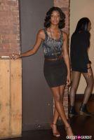 VMA Pre-Party #33