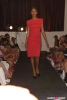Latinista Fashion Week/Cesar Galindo #4