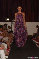 Latinista Fashion Week/Cesar Galindo #19
