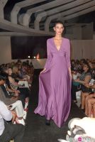 Latinista Fashion Week/Cesar Galindo #22