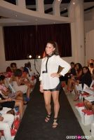 Latinista Fashion Week/Cesar Galindo #23