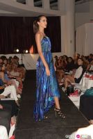 Latinista Fashion Week/Cesar Galindo #25