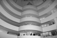 It Came from Brooklyn @ The Guggenheim #25