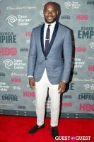 Boardwalk Empire Season Premiere #1