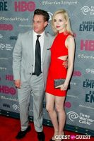 Boardwalk Empire Season Premiere #33