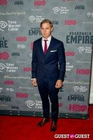 Boardwalk Empire Season Premiere #38