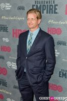 Boardwalk Empire Season Premiere #85