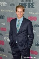 Boardwalk Empire Season Premiere #86