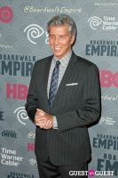 Boardwalk Empire Season Premiere #113
