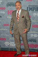 Boardwalk Empire Season Premiere #116