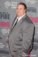 Boardwalk Empire Season Premiere #118