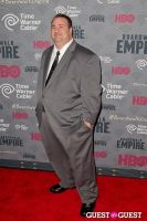 Boardwalk Empire Season Premiere #119