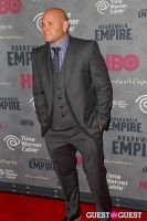 Boardwalk Empire Season Premiere #122