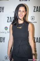 Launch Party in Celebration of Zady #2