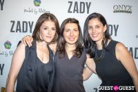 Launch Party in Celebration of Zady #3