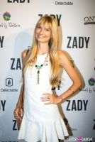 Launch Party in Celebration of Zady #10