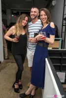 Launch Party in Celebration of Zady #38