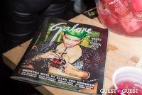 Galore Magazine Kick-Off Party #50