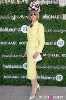 Michael Kors 2013 Couture Council Awards #135