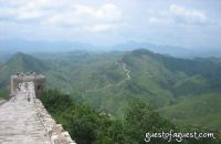Great Wall 8-16-08 #1