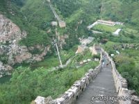 Great Wall 8-16-08 #2