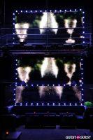 Perrier-Jouet Nuit Blanche Opening #1
