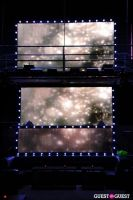 Perrier-Jouet Nuit Blanche Opening #3