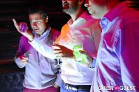 Perrier-Jouet Nuit Blanche Opening #11