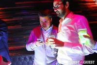 Perrier-Jouet Nuit Blanche Opening #12