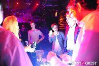 Perrier-Jouet Nuit Blanche Opening #19