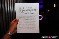 Perrier-Jouet Nuit Blanche Opening #22