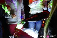 Perrier-Jouet Nuit Blanche Opening #35