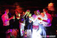 Perrier-Jouet Nuit Blanche Opening #48