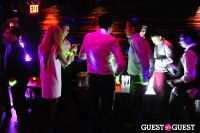 Perrier-Jouet Nuit Blanche Opening #53